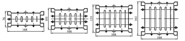 空氣型母線槽.png